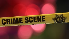 A Child Is Found Hiding Under a Bed After Father Kills Mother and 2 Siblings Over Affair Suspicions, Police Say