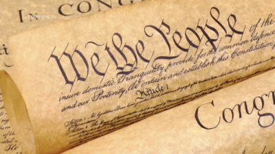 Has the Supreme Court Grown Beyond What the Founders Wanted?