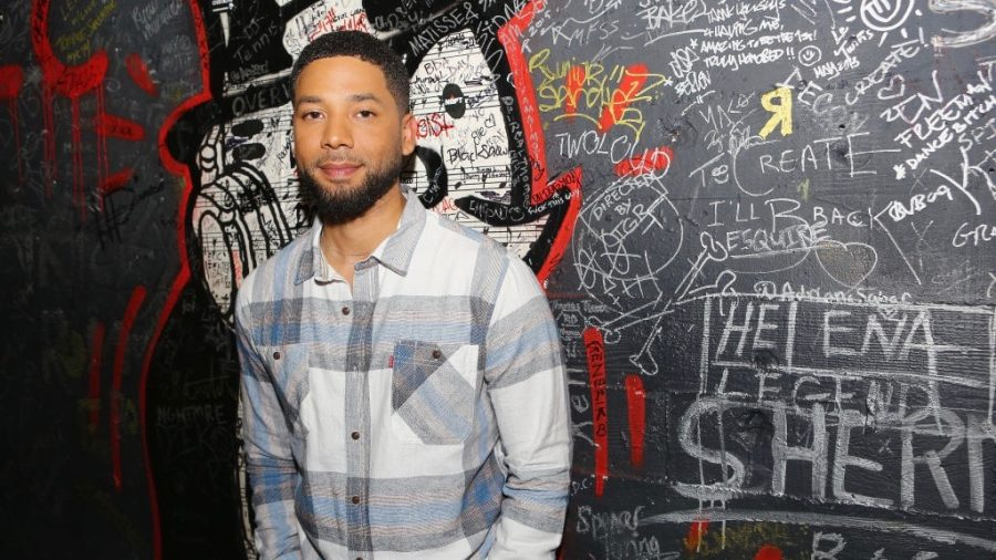 Jussie Smollett Was Involved in Creating Racist Letter Sent to Him, FBI Joins Probe: Reports