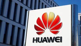 US State Department Says Europe Getting its Message on Huawei