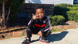 Missing 6-Year-Old Boy Found Safe, Friend of Mother Arrested