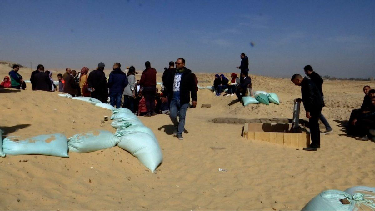 mummies found in egypt4
