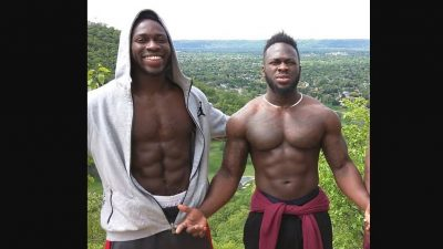 Nigerian Brothers Tell Police Jussie Smollett Paid Them to Stage Attack: Reports