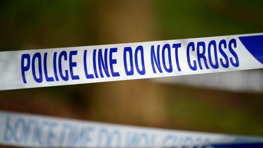 Homeless Woman Killed in 'Horrendous Bashing' in Australia