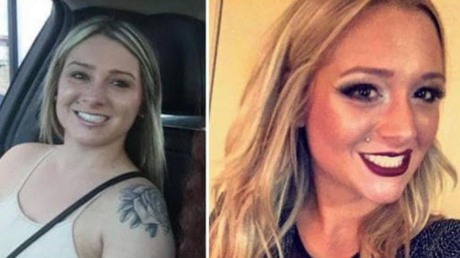 Missing Kentucky Mom Savannah Spurlock Was Taken to Rural Home: Police