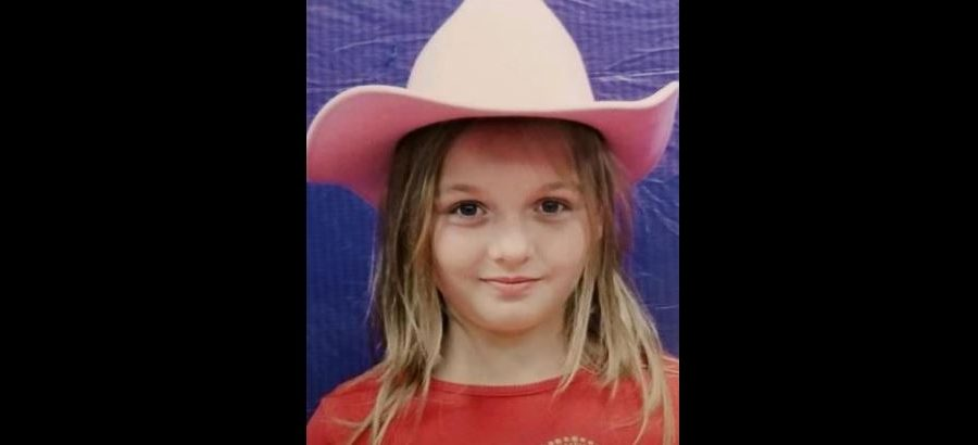 Missing 9-Year-Old Serenity Dennard Could be Dead After Five Days in Cold: Sheriff