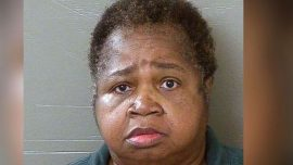 325-Pound Woman Gets Life Sentence for Sitting on, Smothering Cousin