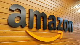 Report: More Than 4,000 Products for Sale on Amazon Were Labeled Unsafe by Federal Regulators