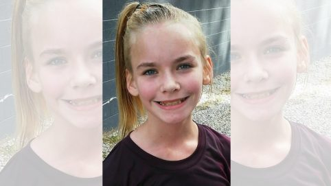 Alabama Man Pretended to Help Search for Missing Girl, 11, After Killing Her: Police