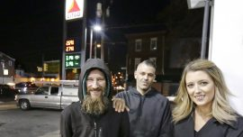 Man in $400,000 GoFundMe Scam Case Pleads Guilty and Agrees to 5-year Sentence