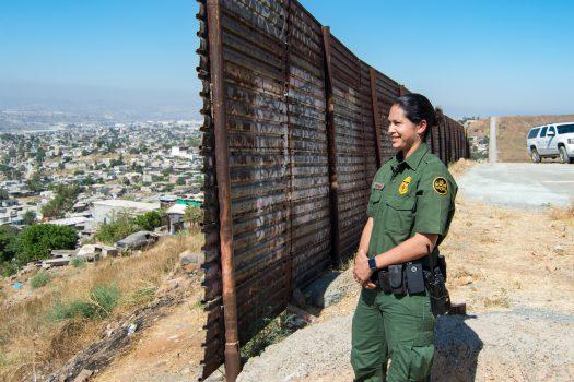 Border_Patrol_SD-20170712-Benjamin_chasteen0072-525x350
