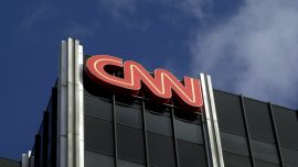 CNN Acknowledges Getting Sued for $275 Million by Covington Student