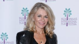 'Days of Our Lives' Star Denise DuBarry Dies at 63 After Battling Deadly Fungal Infection