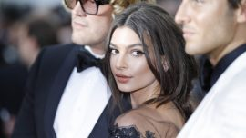 Supermodel and Millionaire Husband Accused of Not Paying Rent for 2 Years: Report