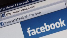 Facebook Removes Exposed User Records Stored on Amazon's Servers