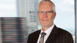 Senate Inquiry Investigates Alleged Political Interference in Australian Media