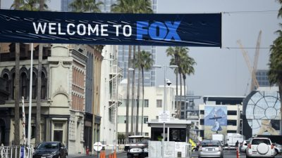 Disney Closes $71 Billion Deal for Fox Entertainment Assets