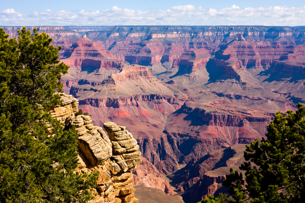 Grand-Canyon-View-Courtesy-of-Grand-Canyon