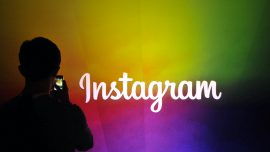 Instagram Gets Into E-Commerce Business With Checkout Tool
