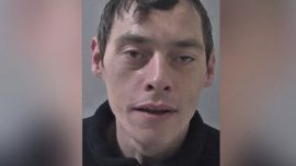 Father Jailed for Cruelty After Forcing Son to Take Heroin Substitute