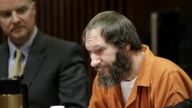 Homeless Man Pleads Guilty to State Charge in GoFundMe Plot