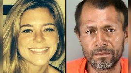 California Appeals Court Reverses Sole Conviction Against Illegal Immigrant in Kate Steinle Case