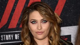 911 Call from Paris Jackson Alleged Suicide Attempt Revealed
