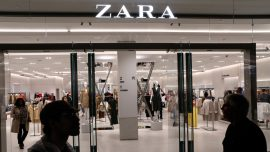 Zara Founder's Real Estate Arm Buys Amazon Offices in Seattle