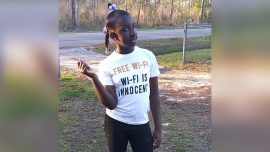 Parents Upset Over School Board Response After 5th Grader Dies Following Classroom Fight