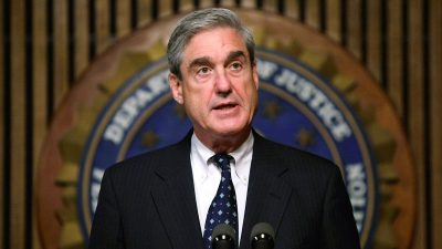 Georgian Businessman Releases Texts With Cohen That Were Left out of Mueller Report