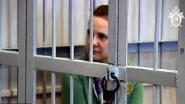 Russian Foster Mother Jailed for Starving and Drugging Boy to Collect Sickness Benefits