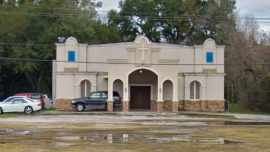 5-Year-Old Dies After Being Left Alone in Room at Church
