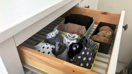 5 Tips on What to Do With Unwanted Stuff