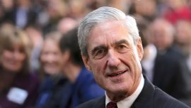 Prominent South African Outlet Retracts Post Stating Mueller Report Found Evidence of Collusion