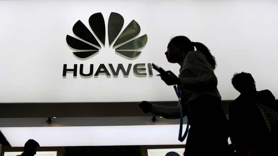 Australia's 5G Ban on Huawei, ZTE a Safeguard in Case Relations with China Deteriorate, Says Former PM