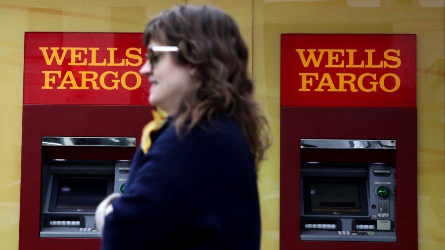 Ocasio-Cortez Accuses Wells Fargo CEO of 'Financing the Caging of Children'