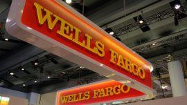 NTD Business (Aug. 4): Banks Tightening Lending Standards