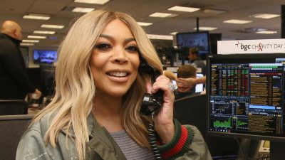 Wendy Williams Reveals Deeper Reason Behind Her Show Absences