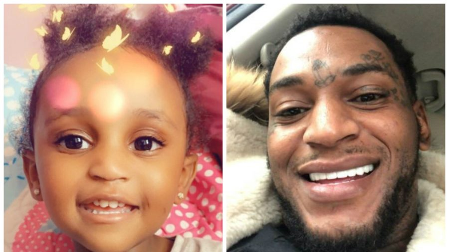 Missing 2-Year-Old From Milwaukee Found Dead in Minnesota