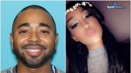 Police Arrest Suspect in Connection With Missing Mother Jassy Correia as Body is Found