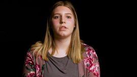 Female High Schooler Files Civil Rights Complaint Over 'Transgender' Male Student in Women's Locker Room