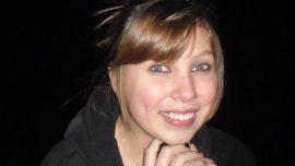 Mother of 22-Year-Old Confirms Daughter Was Killed in 'Freak Landslide' in San Francisco