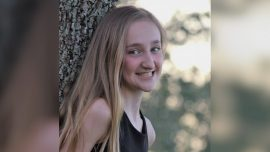 Hamstring Bothered Cheerleader Before Her Sudden Death, Father Says