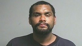 Ohio Felon Hurls Abuse at Judge, Gets Longer Sentence
