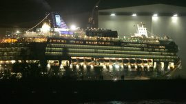 Norwegian Cruise Line Ordered to Pay Passenger Who Suffered Heart Attack $2 Million