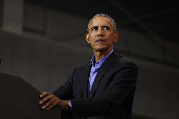 man convicted of threatening to kill obama