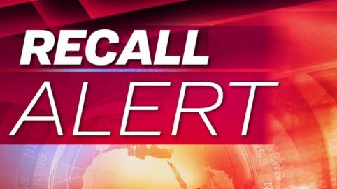 Recall Alert: Ready-to-Eat Chicken Salad Products