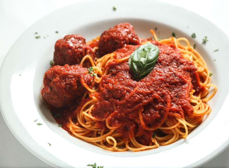 Mayor of Bologna Rails Against Spaghetti Bolognese, Claims It 'Doesn't Actually Exist'