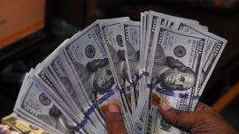 Mississippi Agency Has Spent $18,000 Defending $200 Fine