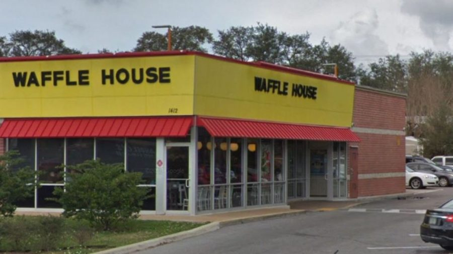 3-Year-Old Boy Accidentally Run Over, Killed by Father at Florida Waffle House